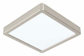 Потолочный светодиодный светильник Eglo Fueva 99241