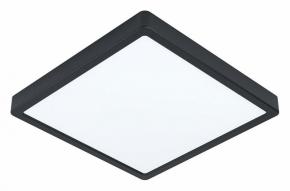 Потолочный светодиодный светильник Eglo Fueva 99245