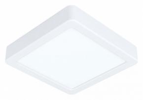 Потолочный светодиодный светильник Eglo Fueva 99246