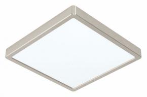 Потолочный светодиодный светильник Eglo Fueva 99254