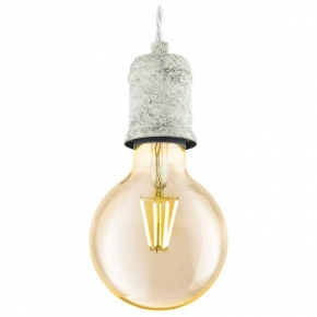Подвесной светильник Eglo Yorth 32533