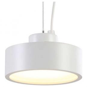 Точечный встраиваемый светильник Novotech Prometa 357882