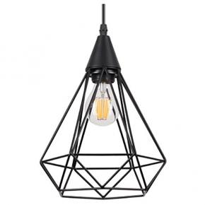 Встраиваемый светильник Novotech Zelle 370422