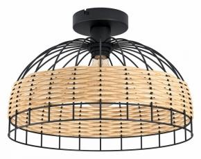 Потолочный светильник Eglo Anwick 43398