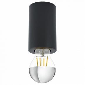 Настенно-потолочный светильник Eglo Saluzzo 99065