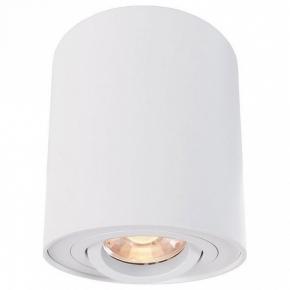 Накладной светильник Deko-Light Bengala 348023