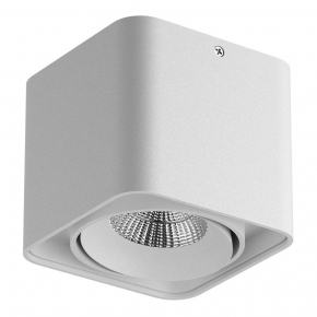 Подвесной светильник Tandem 50118/1 латунь