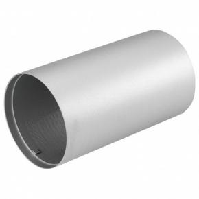 Накладной светильник Arlight SP-POLO SP-POLO-R85S Silver (1-3)