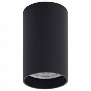 Накладной светильник Denkirs DK2008-BK