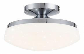 Потолочный светодиодный светильник Citilux Тамбо CL716011Wz