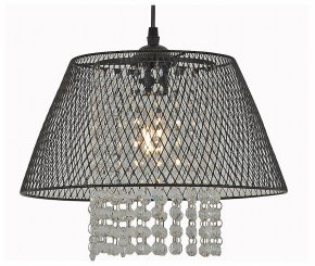 Подвесной светильник Rivoli Marro Б0044357