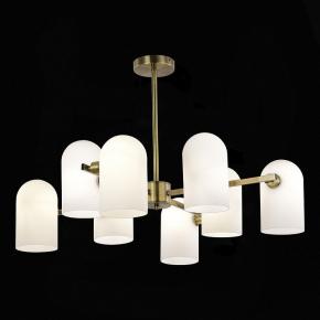 Бра Kink Light Киара 07603-1 E14