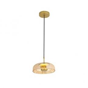 Подвесной светильник Мелания 08435-1A,33
