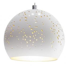 Подвесной светодиодный светильник Citilux Деко CL504100