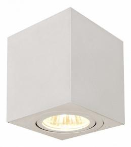 Потолочный светильник Citilux Дюрен CL538211