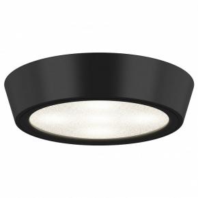 Настенно-потолочный светильник Lightstar Urbano Mini 214774