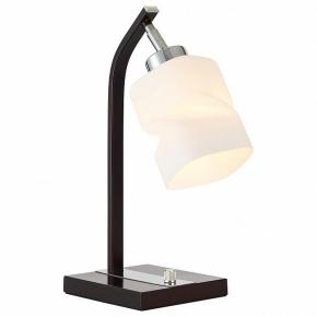 Настольная лампа Citilux Берта CL126812