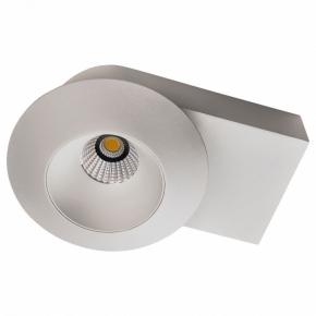 Накладной светильник Lightstar Orbe 51216