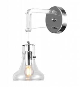 Точечный накладной светильник Lightstar Monocco 052116
