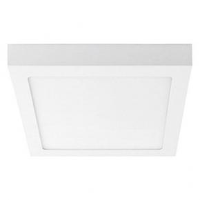 Потолочный светодиодный светильник Lightstar Zocco 324184