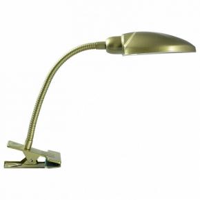 Настольная лампа Roma LST-4274-01