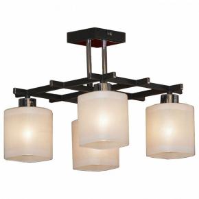 Потолочный светильник Costanzo LSL-9007-04