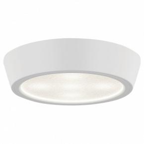 Точечный накладной светильник Lightstar Urbano 214904
