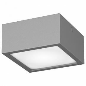 Уличный светодиодный светильник Lightstar Zolla 380294