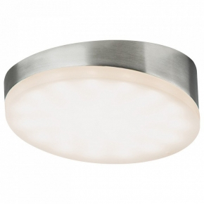 Мебельный светодиодный светильник Paulmann Gate 93582
