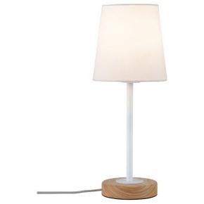 Настольная лампа Paulmann Stellan 79636