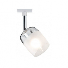 Трековый светильник Paulmann URail Blossom 95343