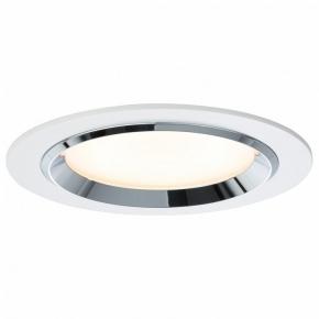 Встраиваемый светодиодный светильник Paulmann Premium Line Dot 92693