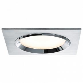 Встраиваемый светодиодный светильник Paulmann Premium Line Dice 92696