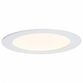 Точечный светильник  92714