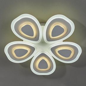 Подвесной светильник Lussole Lgo Bossier GRLSP-8273