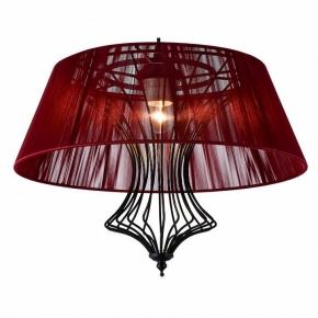 Подвесной светильник Lussole Loft Cameron LSP-8107