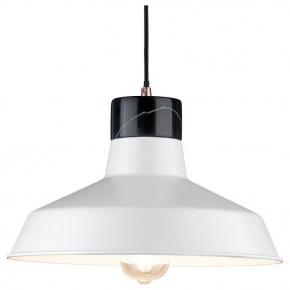 Подвесной светильник Paulmann Disa 79607