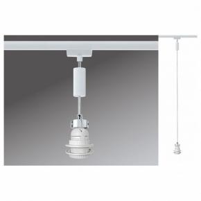Трековый светильник Paulmann URail 2Easy 97652