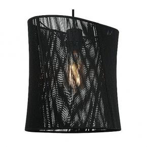 Подвесной светильник Lussole Lgo LSP-8148