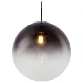 Подвесной светильник Globo Varus 15864