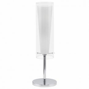 Настольная лампа Eglo Pinto 89835