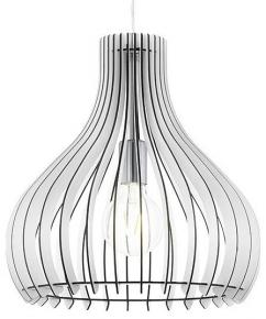 Подвесной светильник Eglo Tindori 96257
