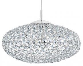 Подвесной светильник Eglo Clemente 95286