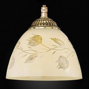 Подвесной светильник Reccagni Angelo L 6358/14