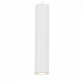 Подвесной светильник Eglo Terrasini 39467
