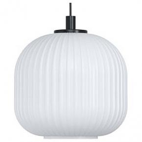Подвесной светильник Eglo Mantunalle 99366