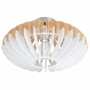 Потолочный светильник Eglo Sotos 96961