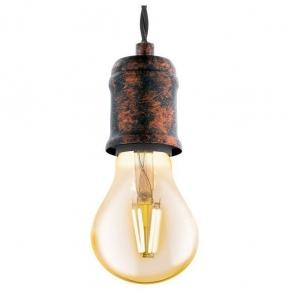Подвесной светильник Eglo Yorth 32535