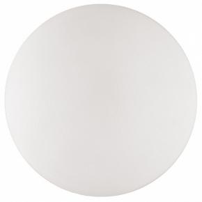 Настенно-потолочный светильник Smalli 3050/CL