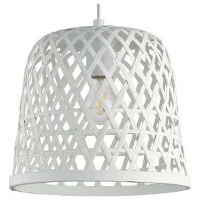 Подвесной светильник Eglo Kirkcolm 43111